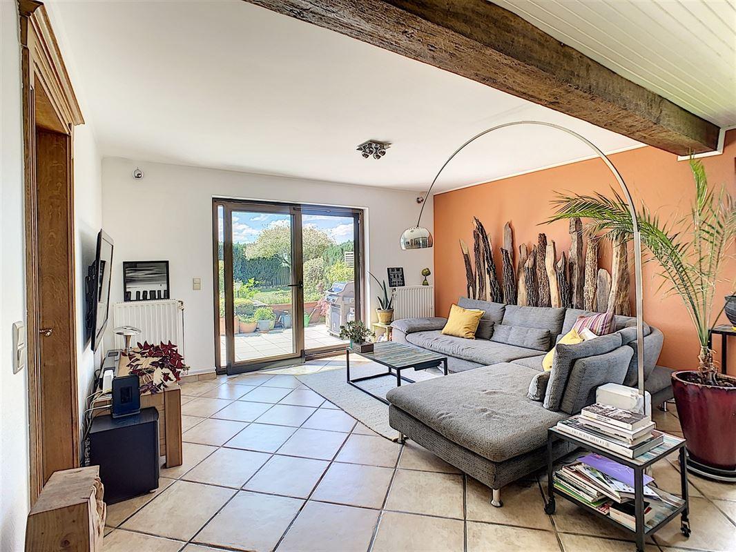 Image 8 : Maison à 6780 MESSANCY (Belgique) - Prix 465.000 €