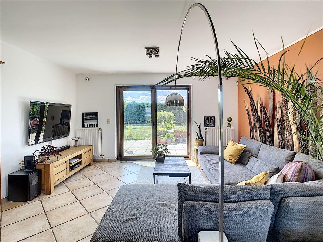Image 9 : Maison à 6780 MESSANCY (Belgique) - Prix 465.000 €