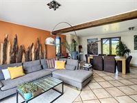 Image 10 : Maison à 6780 MESSANCY (Belgique) - Prix 465.000 €