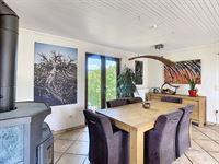 Image 11 : Maison à 6780 MESSANCY (Belgique) - Prix 465.000 €