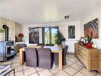 Image 12 : Maison à 6780 MESSANCY (Belgique) - Prix 465.000 €