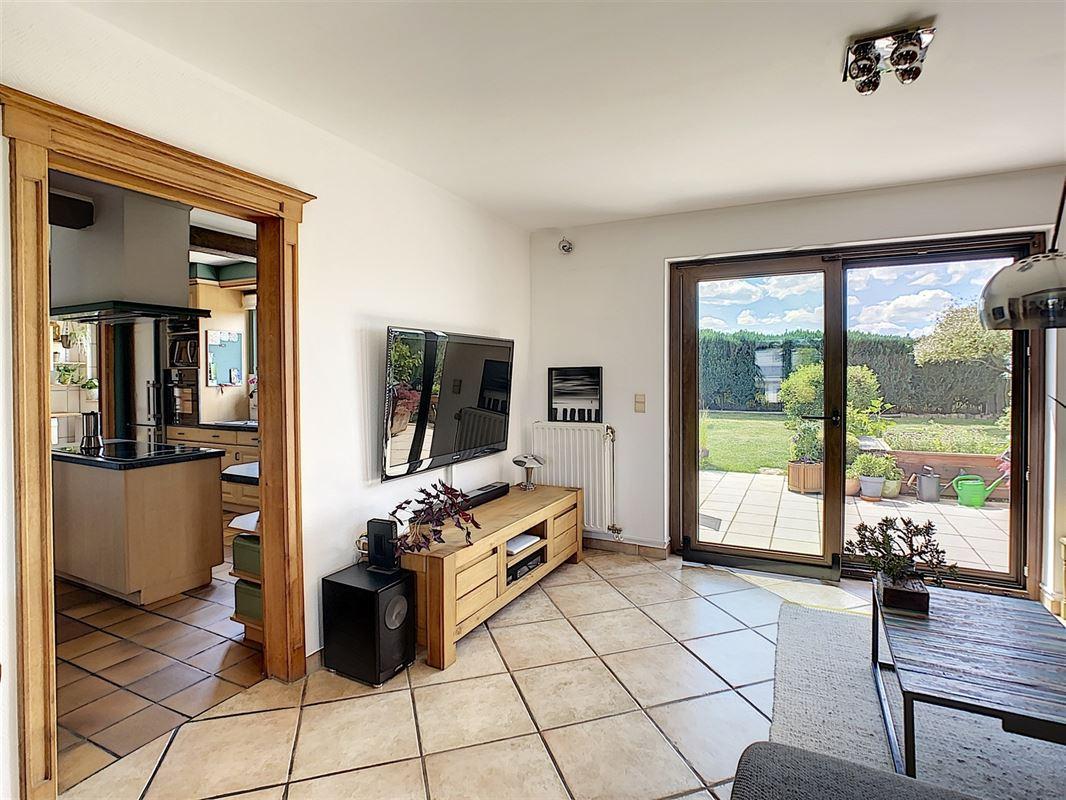 Image 13 : Maison à 6780 MESSANCY (Belgique) - Prix 465.000 €