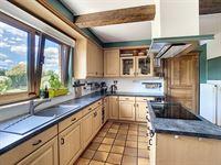 Image 14 : Maison à 6780 MESSANCY (Belgique) - Prix 465.000 €