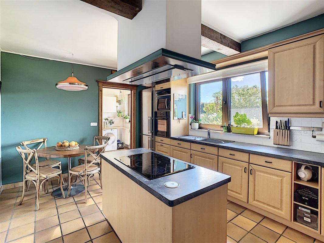 Image 16 : Maison à 6780 MESSANCY (Belgique) - Prix 465.000 €