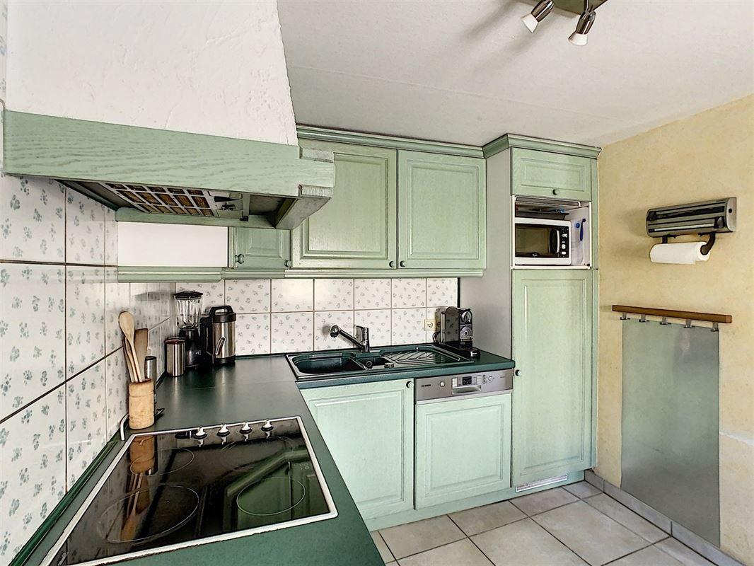 Image 19 : Maison à 6717 NOTHOMB (Belgique) - Prix 349.000 €