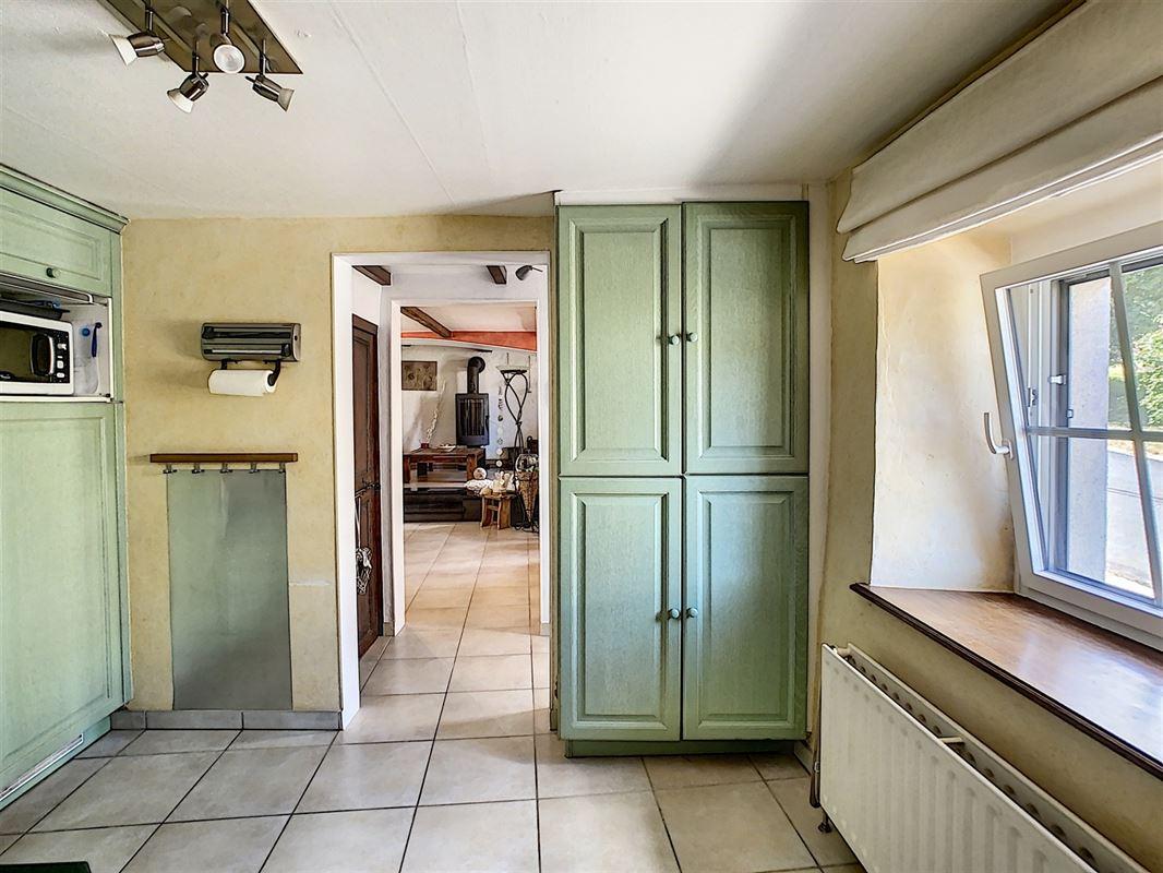 Image 20 : Maison à 6717 NOTHOMB (Belgique) - Prix 349.000 €