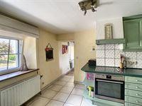 Image 21 : Maison à 6717 NOTHOMB (Belgique) - Prix 349.000 €