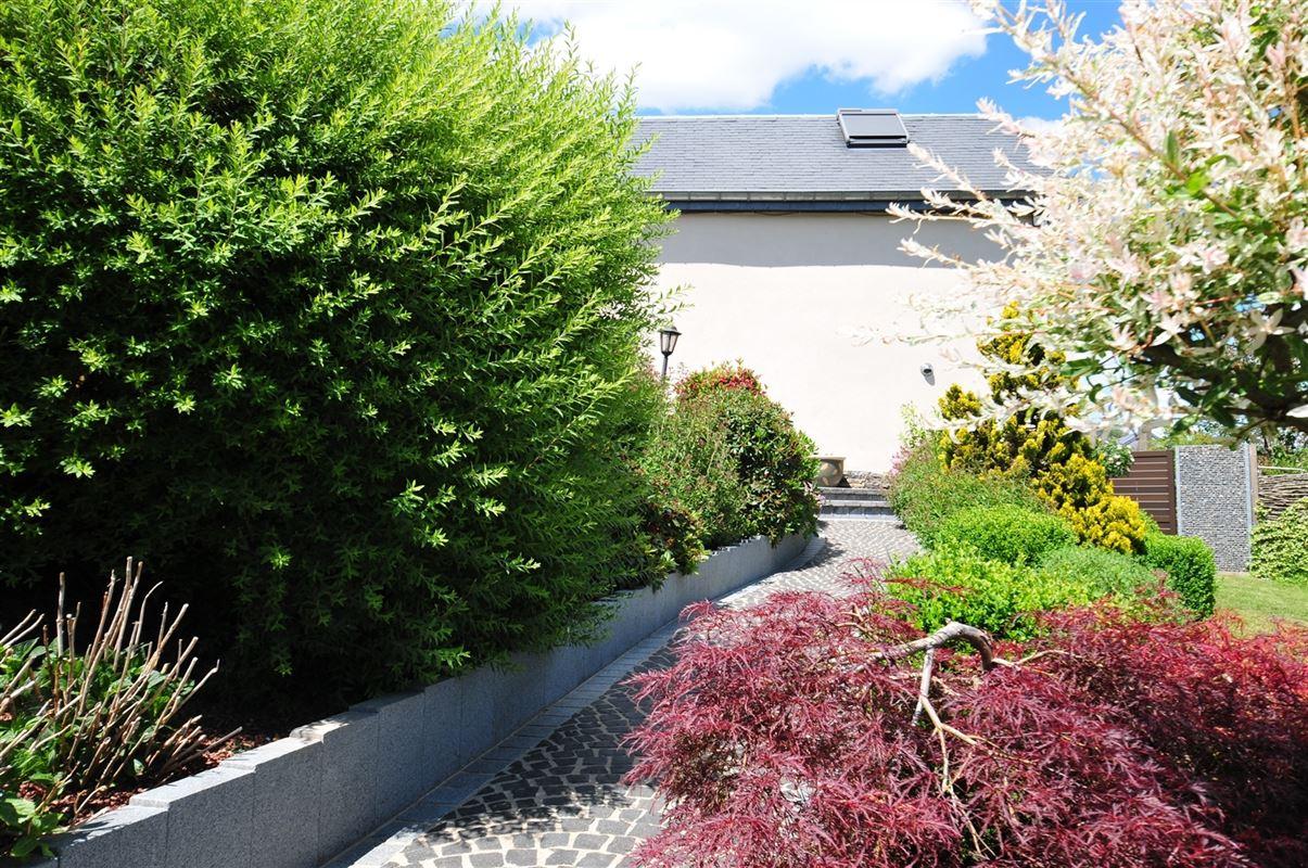 Image 22 : Maison à 6717 NOTHOMB (Belgique) - Prix 349.000 €