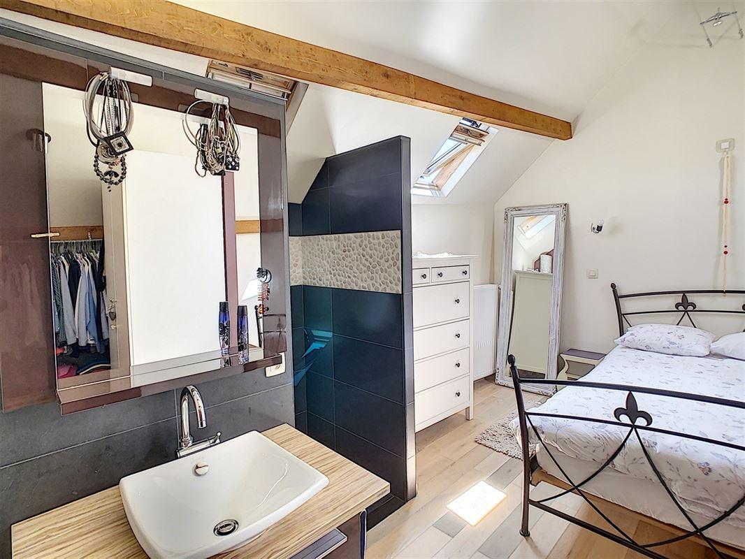 Image 24 : Maison à 6717 NOTHOMB (Belgique) - Prix 349.000 €