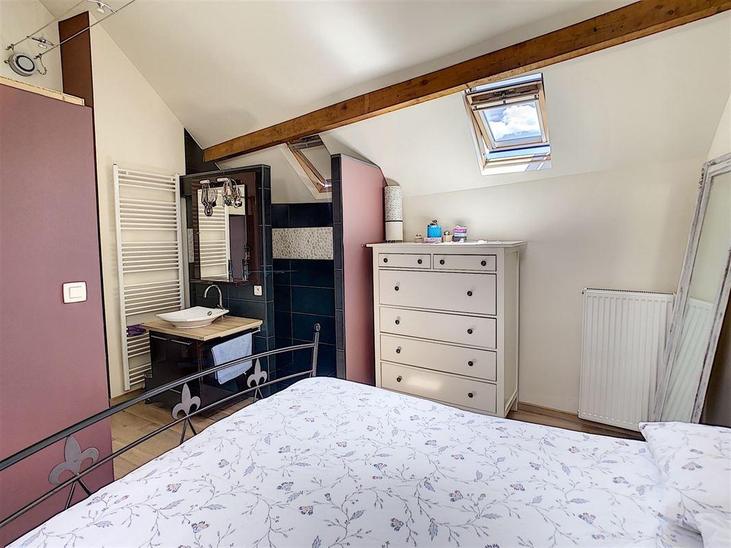 Image 26 : Maison à 6717 NOTHOMB (Belgique) - Prix 349.000 €