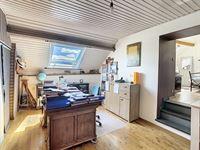 Image 28 : Maison à 6717 NOTHOMB (Belgique) - Prix 349.000 €
