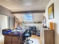 Image 29 : Maison à 6717 NOTHOMB (Belgique) - Prix 349.000 €