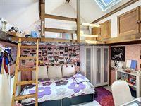 Image 30 : Maison à 6717 NOTHOMB (Belgique) - Prix 349.000 €