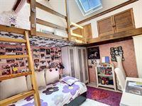 Image 31 : Maison à 6717 NOTHOMB (Belgique) - Prix 349.000 €