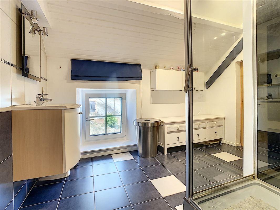 Image 32 : Maison à 6717 NOTHOMB (Belgique) - Prix 349.000 €