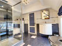 Image 33 : Maison à 6717 NOTHOMB (Belgique) - Prix 349.000 €