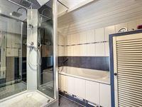 Image 34 : Maison à 6717 NOTHOMB (Belgique) - Prix 349.000 €