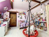 Image 35 : Maison à 6717 NOTHOMB (Belgique) - Prix 349.000 €