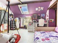 Image 36 : Maison à 6717 NOTHOMB (Belgique) - Prix 349.000 €