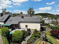 Image 38 : Maison à 6717 NOTHOMB (Belgique) - Prix 349.000 €