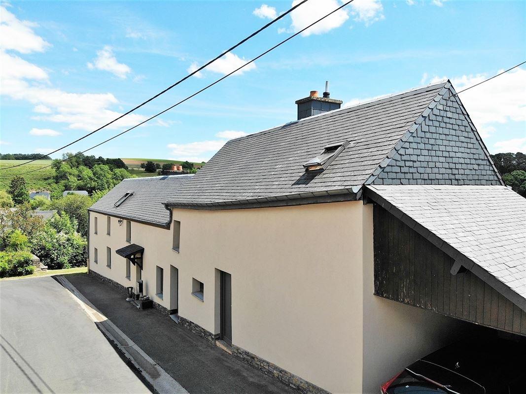 Image 3 : Maison à 6717 NOTHOMB (Belgique) - Prix 349.000 €