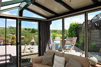 Image 7 : Maison à 6717 NOTHOMB (Belgique) - Prix 349.000 €