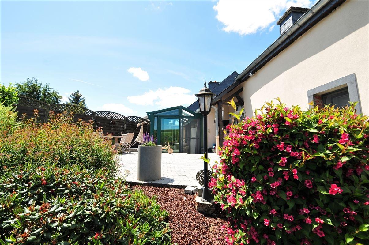 Image 8 : Maison à 6717 NOTHOMB (Belgique) - Prix 349.000 €