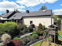 Image 9 : Maison à 6717 NOTHOMB (Belgique) - Prix 349.000 €