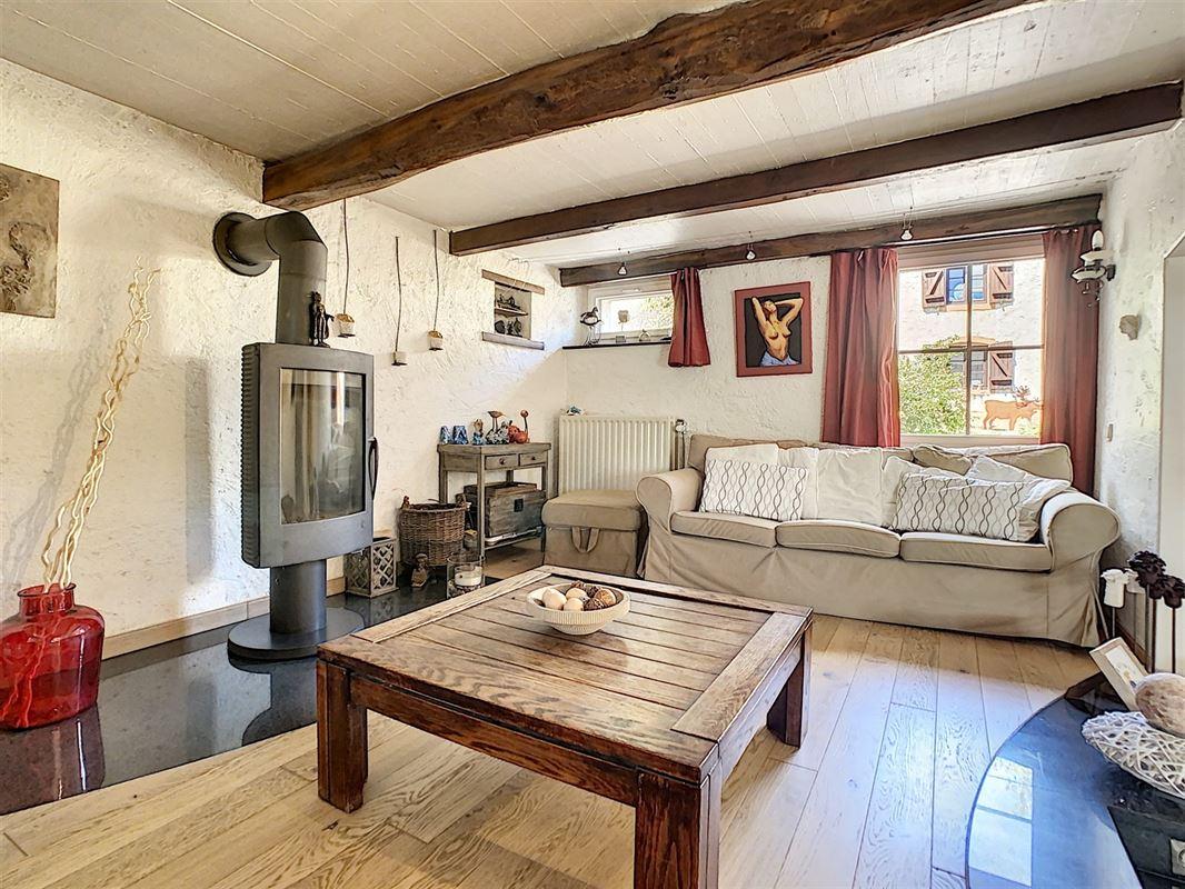 Image 10 : Maison à 6717 NOTHOMB (Belgique) - Prix 349.000 €