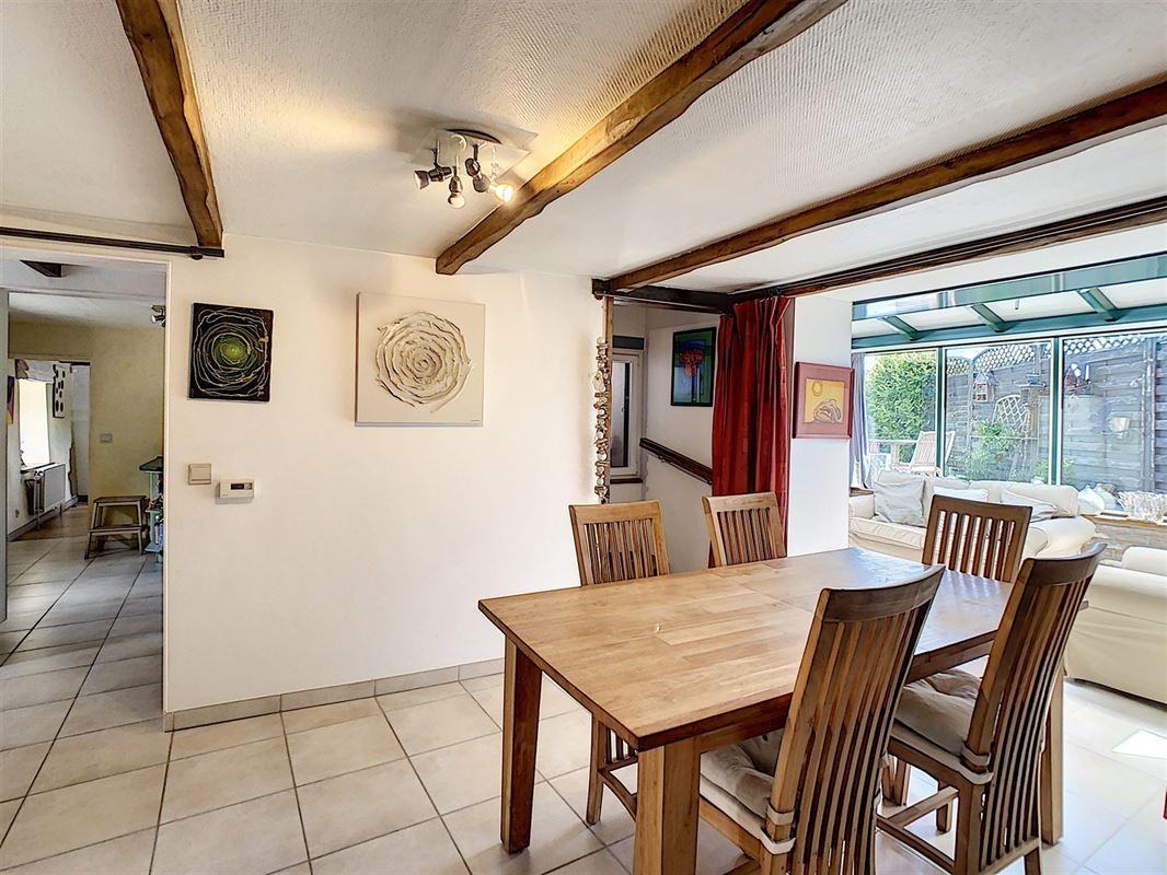 Image 12 : Maison à 6717 NOTHOMB (Belgique) - Prix 349.000 €