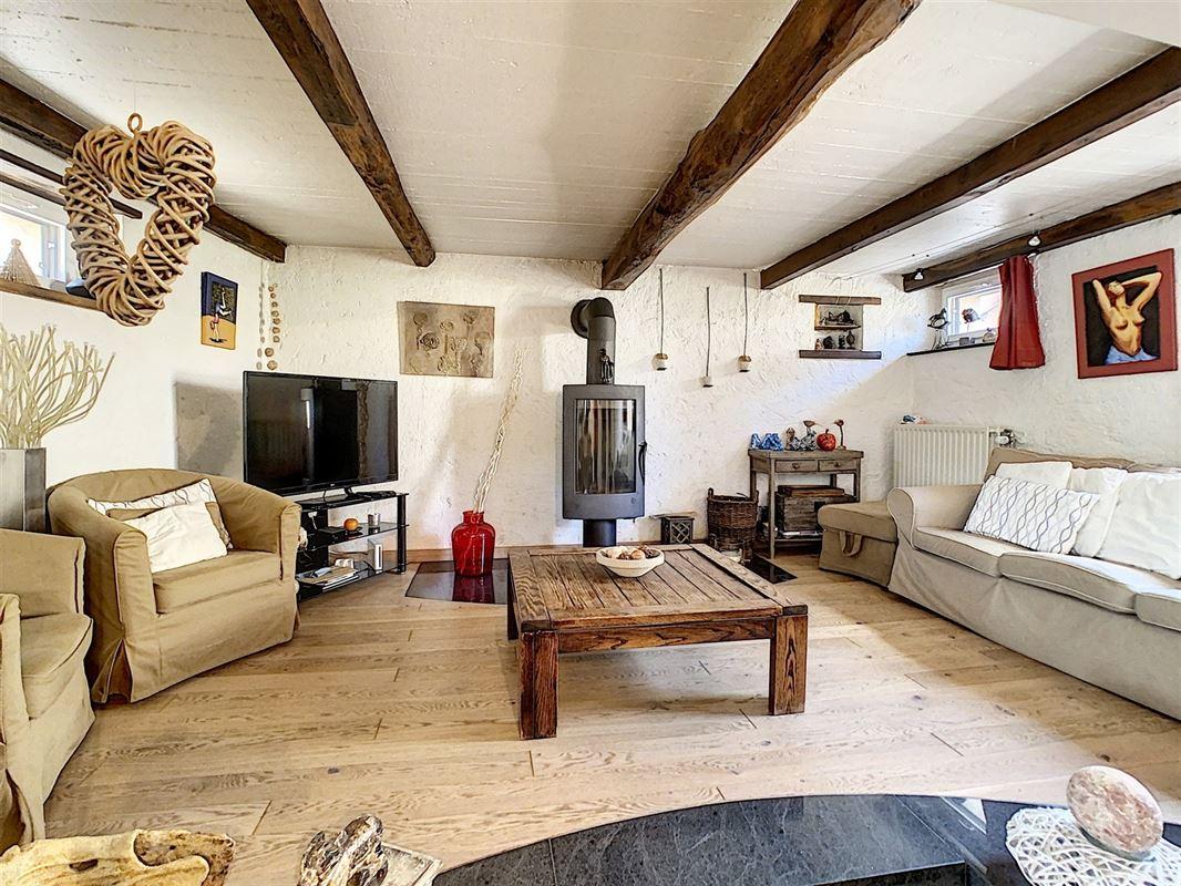 Image 13 : Maison à 6717 NOTHOMB (Belgique) - Prix 349.000 €
