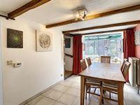 Image 14 : Maison à 6717 NOTHOMB (Belgique) - Prix 349.000 €