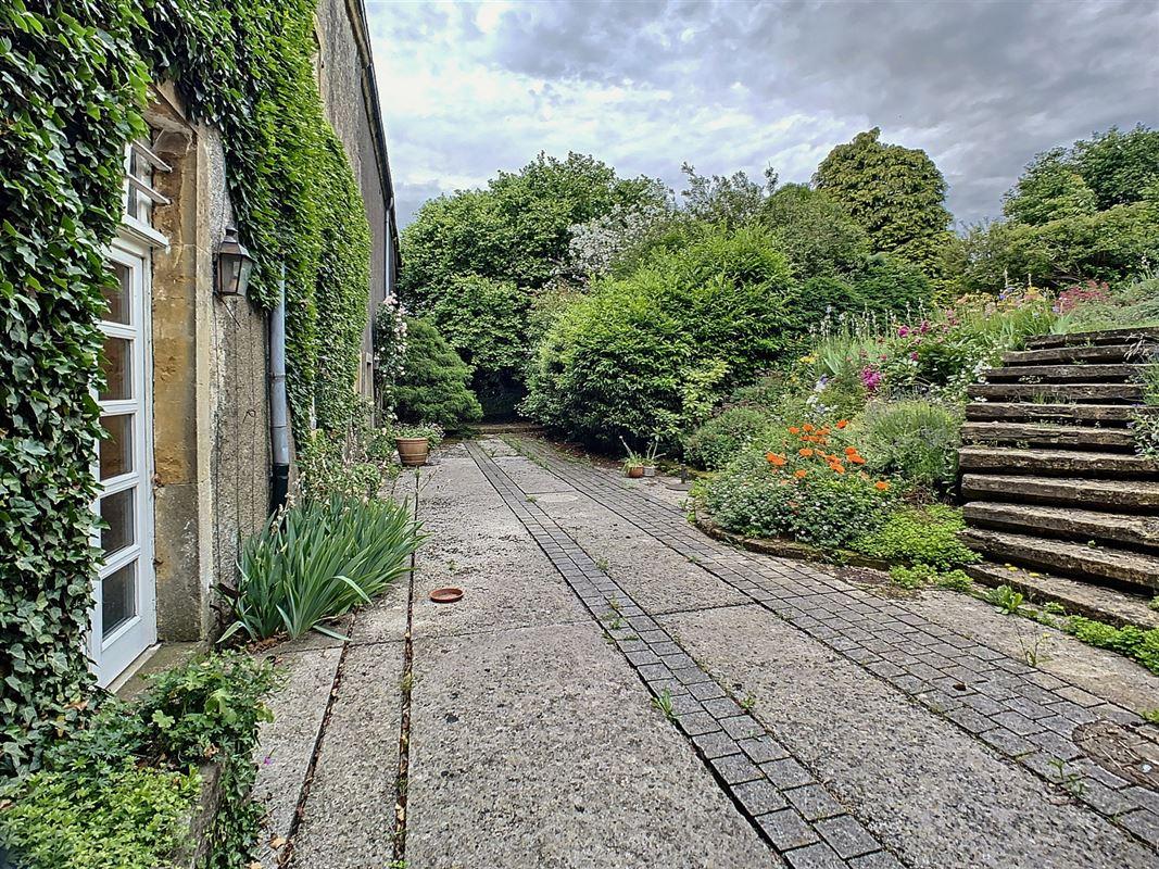 Image 18 : Maison à 6792 AIX-SUR-CLOIE (Belgique) - Prix 649.000 €