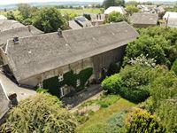 Image 19 : Maison à 6792 AIX-SUR-CLOIE (Belgique) - Prix 649.000 €