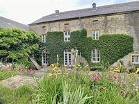 Image 20 : Maison à 6792 AIX-SUR-CLOIE (Belgique) - Prix 649.000 €