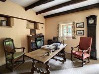 Image 21 : Maison à 6792 AIX-SUR-CLOIE (Belgique) - Prix 649.000 €