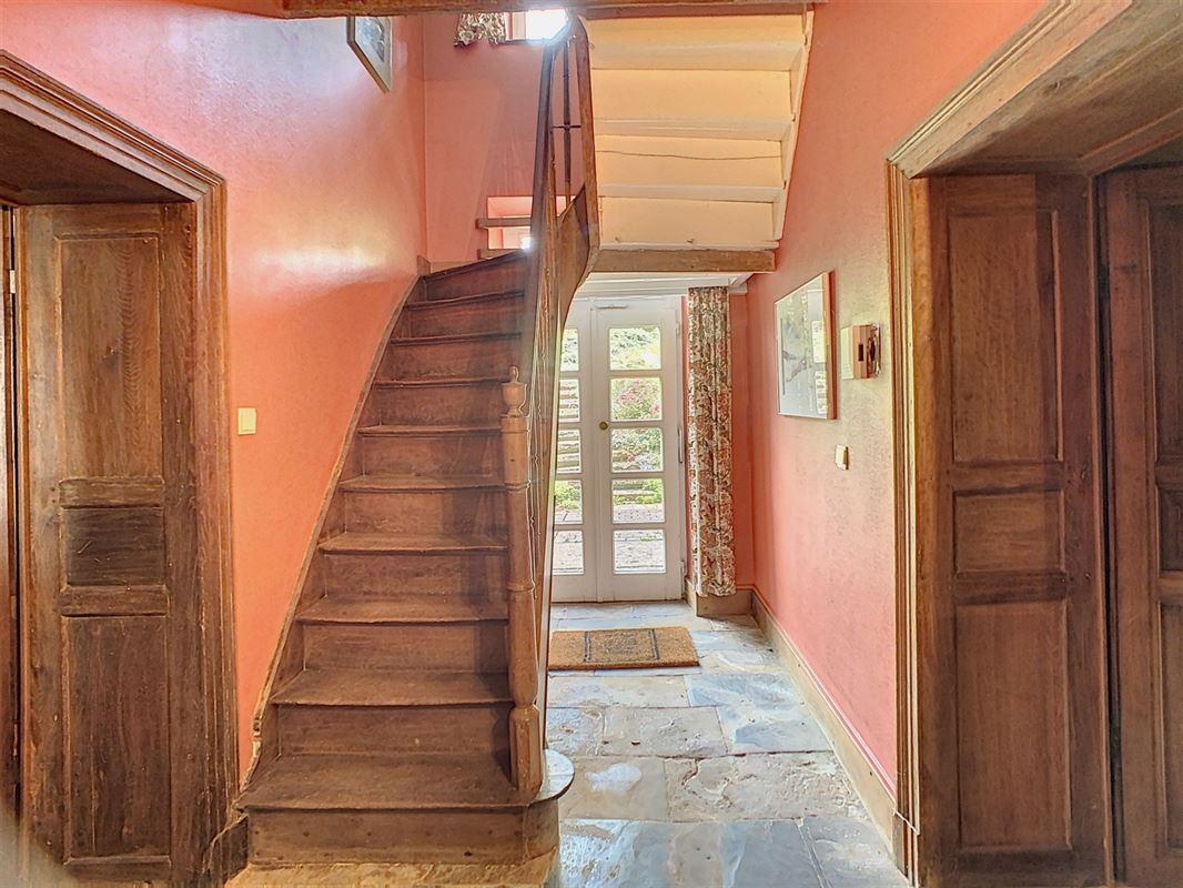 Image 24 : Maison à 6792 AIX-SUR-CLOIE (Belgique) - Prix 649.000 €