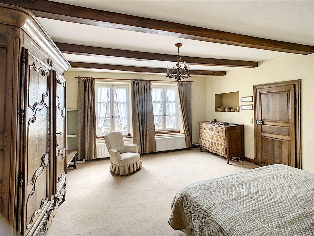 Image 25 : Maison à 6792 AIX-SUR-CLOIE (Belgique) - Prix 649.000 €