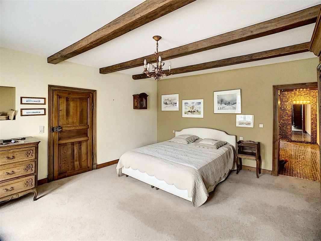 Image 26 : Maison à 6792 AIX-SUR-CLOIE (Belgique) - Prix 649.000 €