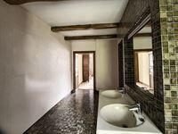 Image 27 : Maison à 6792 AIX-SUR-CLOIE (Belgique) - Prix 649.000 €