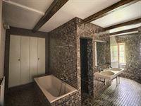 Image 28 : Maison à 6792 AIX-SUR-CLOIE (Belgique) - Prix 649.000 €