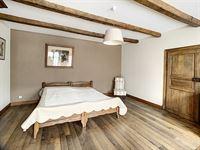 Image 29 : Maison à 6792 AIX-SUR-CLOIE (Belgique) - Prix 649.000 €