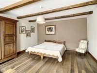 Image 30 : Maison à 6792 AIX-SUR-CLOIE (Belgique) - Prix 649.000 €