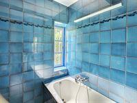 Image 31 : Maison à 6792 AIX-SUR-CLOIE (Belgique) - Prix 649.000 €