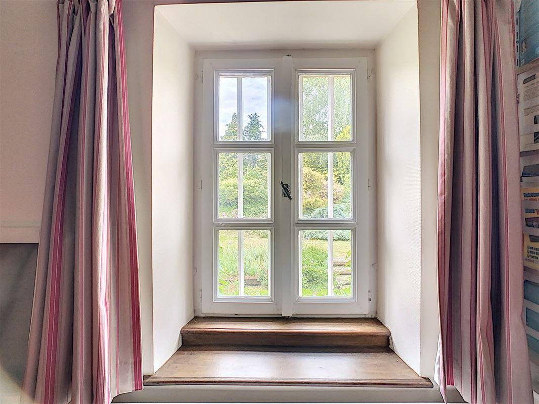 Image 32 : Maison à 6792 AIX-SUR-CLOIE (Belgique) - Prix 649.000 €