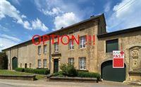 Image 1 : Maison à 6792 AIX-SUR-CLOIE (Belgique) - Prix 649.000 €