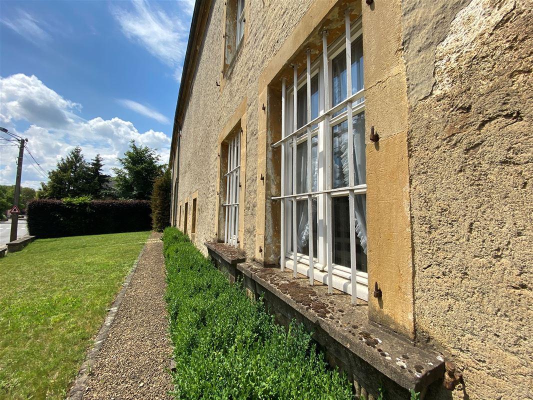 Image 34 : Maison à 6792 AIX-SUR-CLOIE (Belgique) - Prix 649.000 €