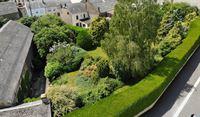 Image 36 : Maison à 6792 AIX-SUR-CLOIE (Belgique) - Prix 649.000 €