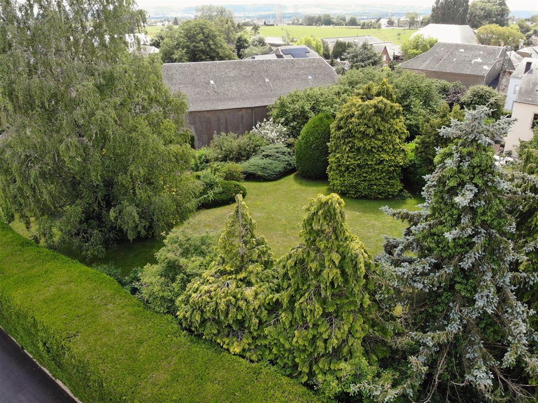 Image 37 : Maison à 6792 AIX-SUR-CLOIE (Belgique) - Prix 649.000 €