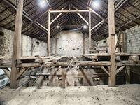 Image 38 : Maison à 6792 AIX-SUR-CLOIE (Belgique) - Prix 649.000 €